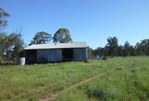 """Glenelg"", Gwabegar, NSW 2356"