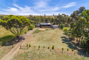 57 Old Ford Road, Redesdale, Vic 3444