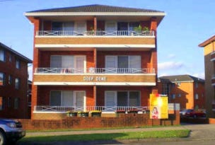 2/13 Thurlow Street, Riverwood, NSW 2210
