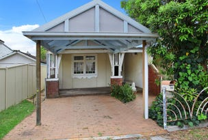 32 Cambridge St, Berala, NSW 2141