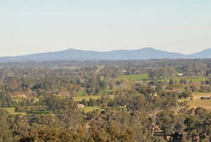 Lot 216 Paterson Hills Estate, Paterson, NSW 2421