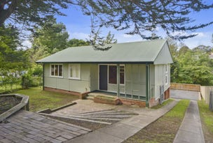 3 Massingham Avenue, Nowra, NSW 2541