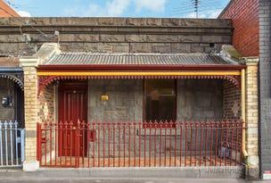 231 Dryburgh Street, North Melbourne, Vic 3051