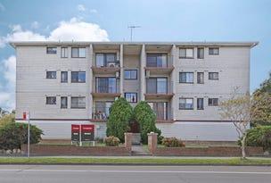 3/119 Windsor  Street, Richmond, NSW 2753