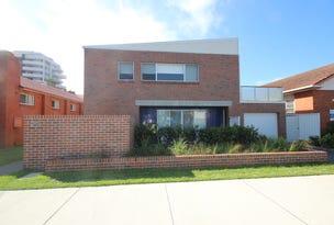 4/29 Lake Street, Forster, NSW 2428