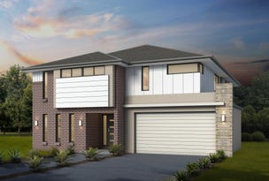 Lot 729 Fishermans Drive, Teralba, NSW 2284