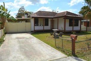67 Ocean View Rd, Gorokan, NSW 2263