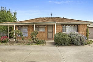 4/26 Simpson Street, Bacchus Marsh, Vic 3340