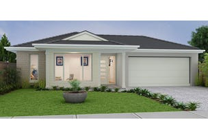2324 Monterey Street, Diggers Rest, Vic 3427