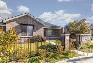 4/190 Gilmour Street, Kelso, NSW 2795