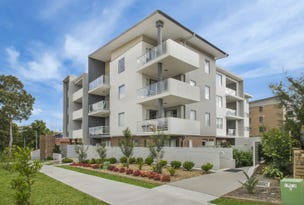 6/4 - 6 Peggy Street, Mays Hill, NSW 2145