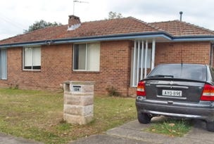 134A Alcoomie St, Villawood, NSW 2163