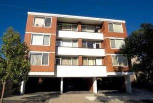 10/7 Curran Street, North Melbourne, Vic 3051
