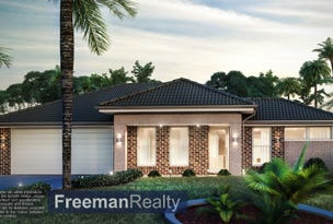 Lot 1/1536, Brittany Avenue, Rutherford, NSW 2320