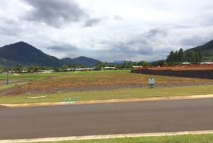 Lot 1020 Springbrook Avenue, Redlynch, Qld 4870