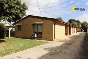 1/4 Nellie Avenue, Mitchell Park, SA 5043
