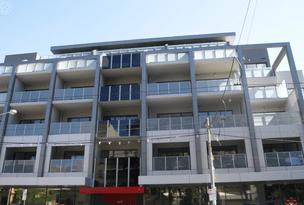 108/153B High Street, Prahran, Vic 3181
