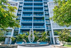 1/2-8 Ozone Street, The Entrance, NSW 2261