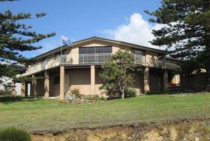 24 Coral Crescent, Tuross Head, NSW 2537