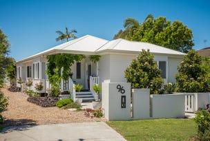 96 Bay Road, Blue Bay, NSW 2261