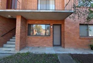 6/55 Piper Street, Bathurst, NSW 2795