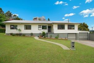 15 Fermoy Avenue, Lismore, NSW 2480
