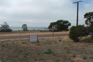 25 Murat Terrace, Denial Bay, SA 5690