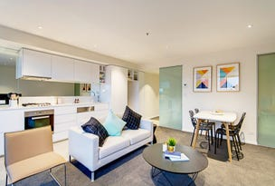 101/271-281 Gouger Street, Adelaide, SA 5000