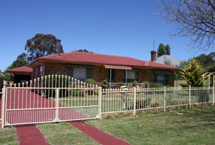 121 Lambeth, Glen Innes, NSW 2370