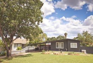 3 McNabb Crescent, Griffith, NSW 2680