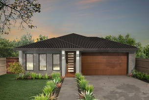 Lot 40 GARY AVE, Drouin, Vic 3818