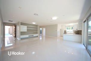 10A Wyalong Street, Burwood, NSW 2134