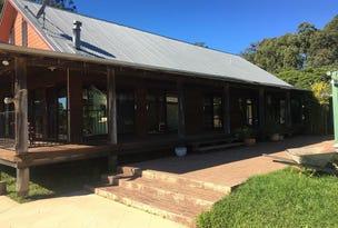270 Mororo Road, Mororo, NSW 2469