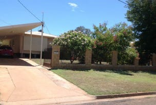 2 Steelcon Parade, Mount Isa, Qld 4825