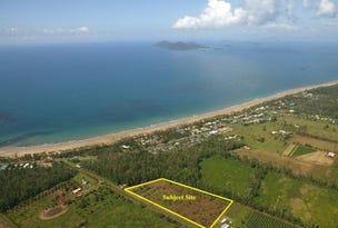 PL11 Boyett Road, Mission Beach, Qld 4852