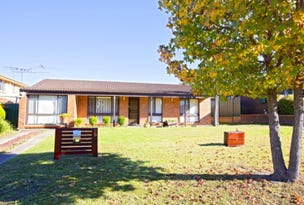 65 Pinecreek Circuit, St Clair, NSW 2759