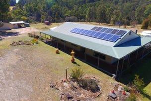 5803 Putty Rd, Putty, NSW 2330