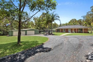 8 Buttonderry Way, Jilliby, NSW 2259