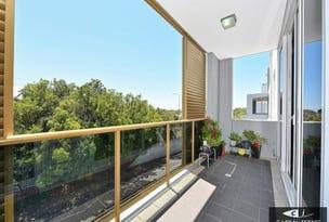 1128/2 Avon Road, Pymble, NSW 2073