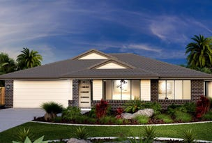 Lot 22 Eucalypt Street, Forest Hill, NSW 2651