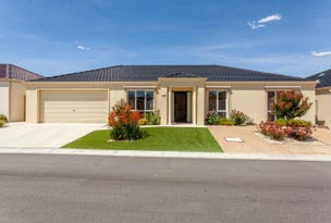 76/336-380 McIvor Highway, Bendigo, Vic 3550
