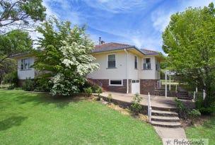 64 Faulkner Street, Armidale, NSW 2350