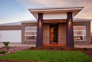 Lot 7 165 Ballarat Cargnham Rd, Winter Valley, Vic 3358