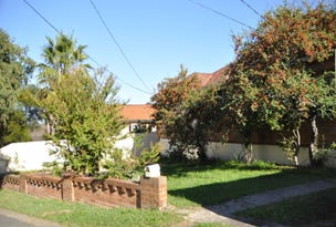 19A +19B  Greenarce Rd, South Hurstville, NSW 2221