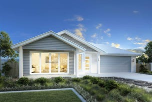 Lot 417 Sieben Street, Killara, Vic 3691