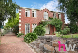 2 Jasmin Court, Waurn Ponds, Vic 3216