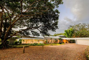 19  Littleridge Court, Doonan, Qld 4562
