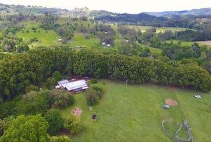 2012 Nimbin Road, Nimbin, NSW 2480