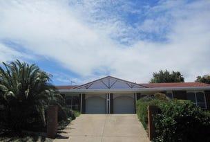 1/14 Drugal Court, Hallett Cove, SA 5158