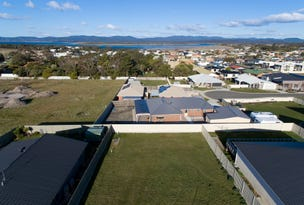 6 Broadwater Court, Shearwater, Tas 7307
